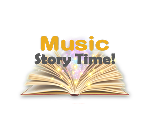Music Story Time