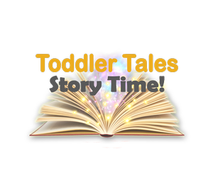 Toddler Tales Story