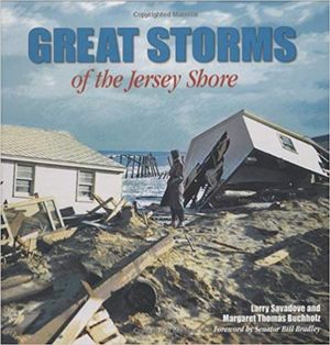 Great Storms of the