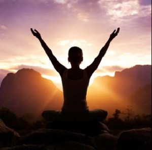 An Introduction to Reiki: Using Positive Energy to Heal
