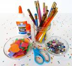 Adult Craft Night -