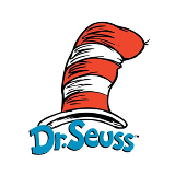Dr. Seuss READ ACROS