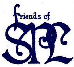Friends of the Sayreville Library Meeting