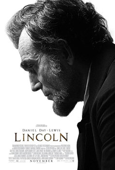 Movie Matinee-Lincoln
