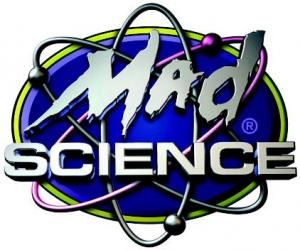Mad Science: Fire &