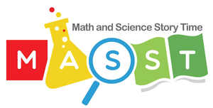 MASST: Math and Scie