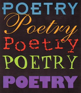 Poetry Workshops (2