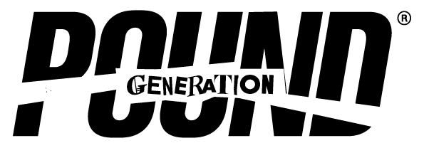 Generation Pound: CA