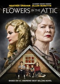Movie Matinee-Flower