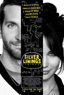 Movie Matinee-Silver