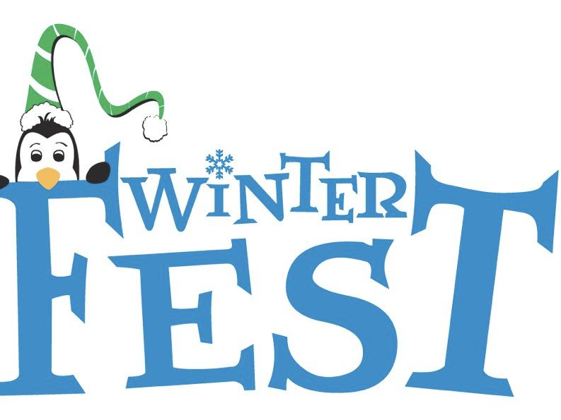 Winter Fest for Kids