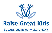 Raise Great Kids Parent Survey