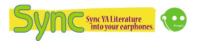 Sync offers free YA audiobook downloads this summer