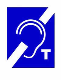 Providing Better Service to Customers With Hearing Loss!