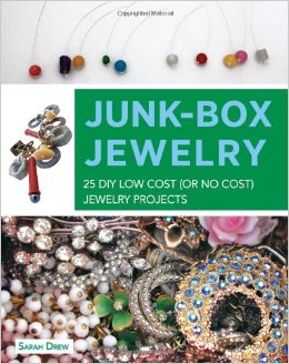 Jewelry-making for T