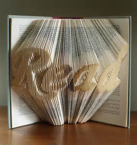 Book Art Workshop