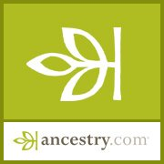 Frankfort--Ancestry
