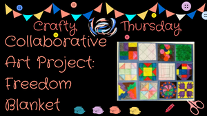 Crafty Thursday-Coll