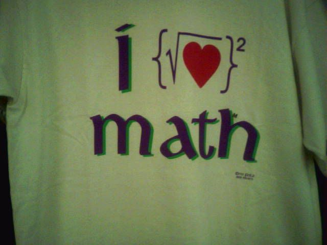 Math Easy Tutoring (