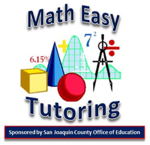 Math Easy Tutoring