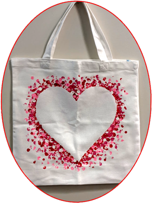 Sweetheart Bags