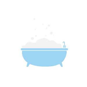 Make Your Own Bath B