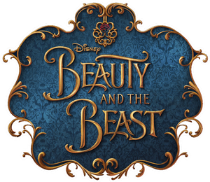 Beauty & the Beast M