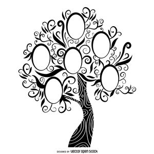 Genealogy Workshop: