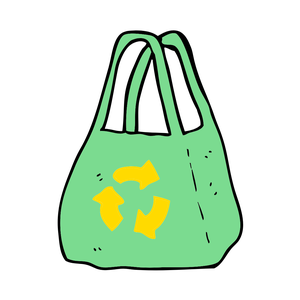 Design Your Own Tote