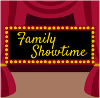 Family Showtime - Th