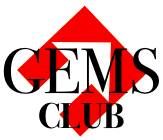 GEMS Girls Science C
