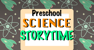 Preschool Science St