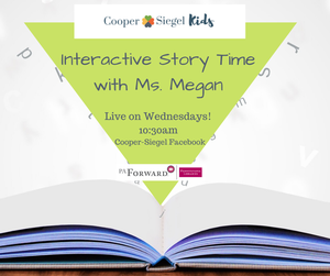 Interactive Story Ti