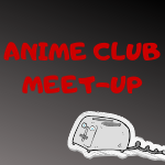 Virtual Anime Meet-U