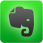 Evernote & Note-Taki