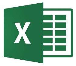 VIRTUAL: Excel for B