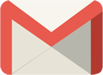 Advanced Gmail