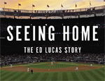 Seeing Home-A Blind