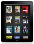 Learn About eBooks a