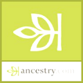 ?Genealogy Databases