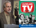 Cleveland TV Tales: