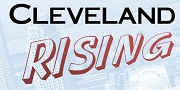 Cleveland Rising: Wh
