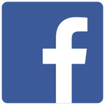 Facebook for Busines