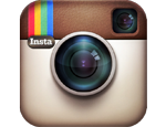 Intro to Instagram