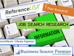 Research Databases f