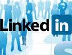 Intermediate LinkedI