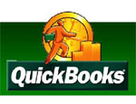 Quickbooks Part II