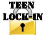 National Teen Lock-I