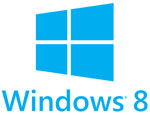 A Tour of Windows 8