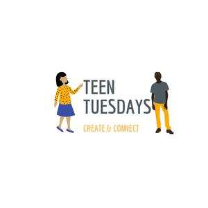 Teen Tuesdays